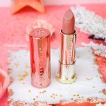 miniature-revue-review-naked-heat-vice-lipstick-fuel-heat-scorched-sephora-urban-decay-makeupbyazadig-prix-avis-troyes