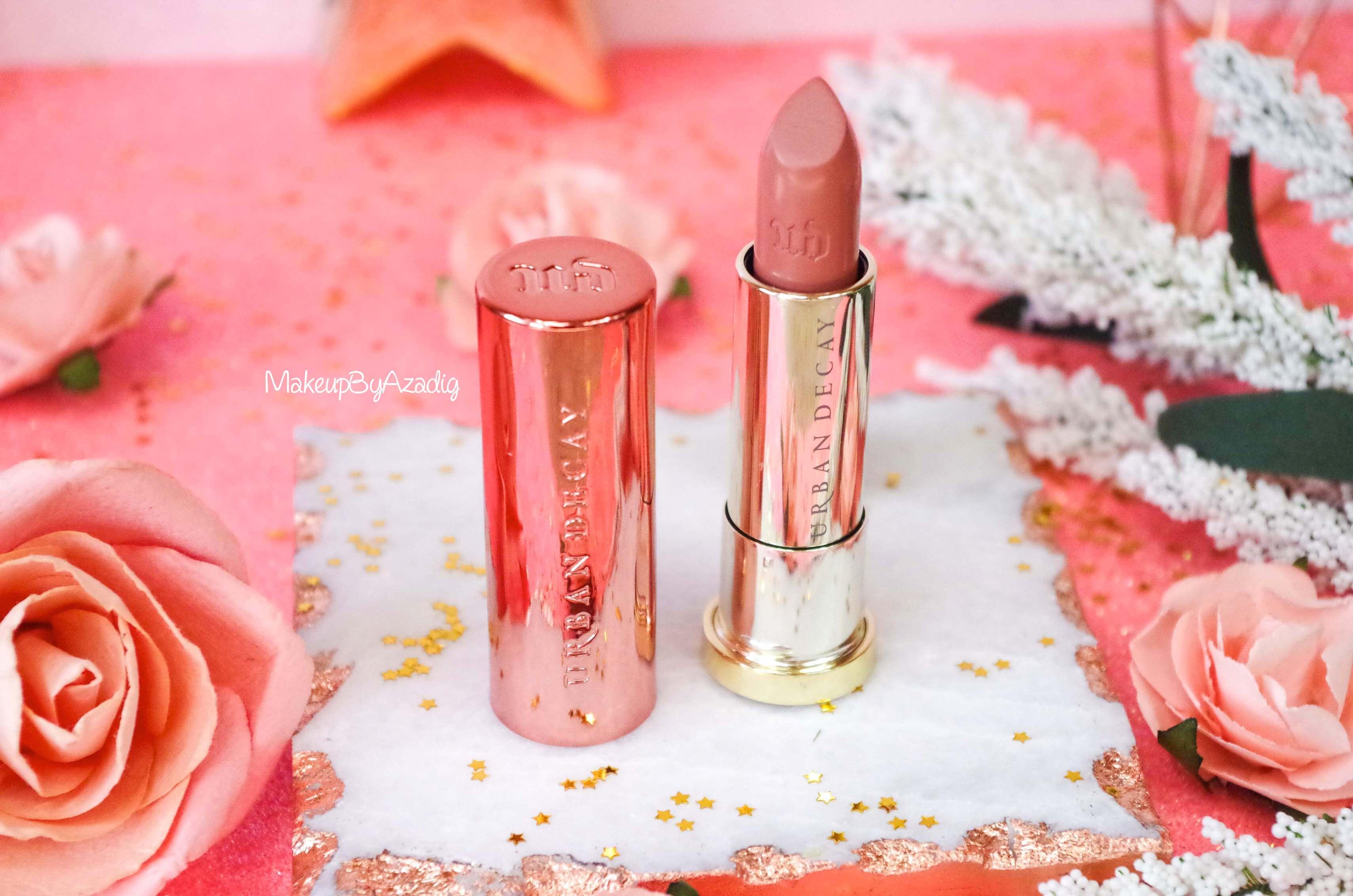 miniature-revue-review-naked-heat-vice-lipstick-fuel-heat-scorched-sephora-urban-decay-makeupbyazadig-prix-avis-troyes