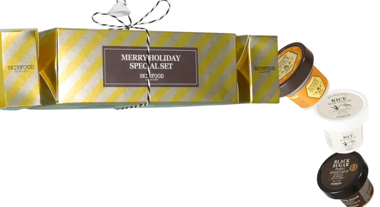 cracker-noel-skinfood-sephora-idee-cadeau-noel-makeupbyazadig