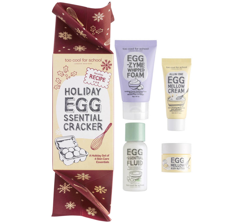 cracker-noel-too-cool-for-school-sephora-idee-cadeau-noel-makeupbyazadig