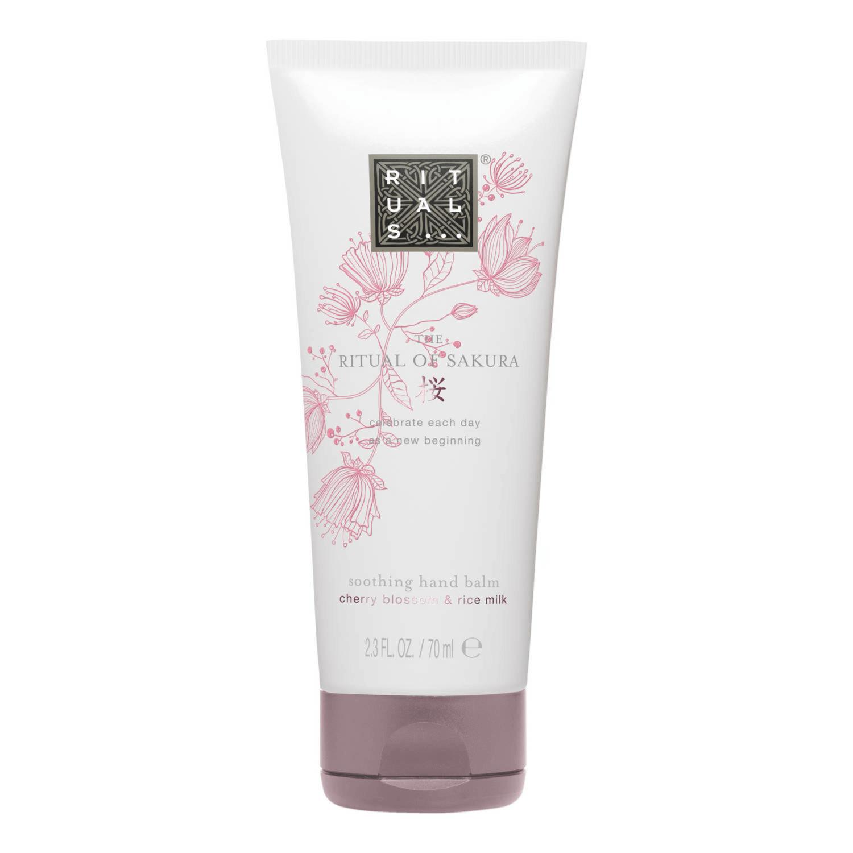 cremes-mains-rituals-sakura-paris-sephora-flowers-prix-avis-troyes-makeupbyazadig