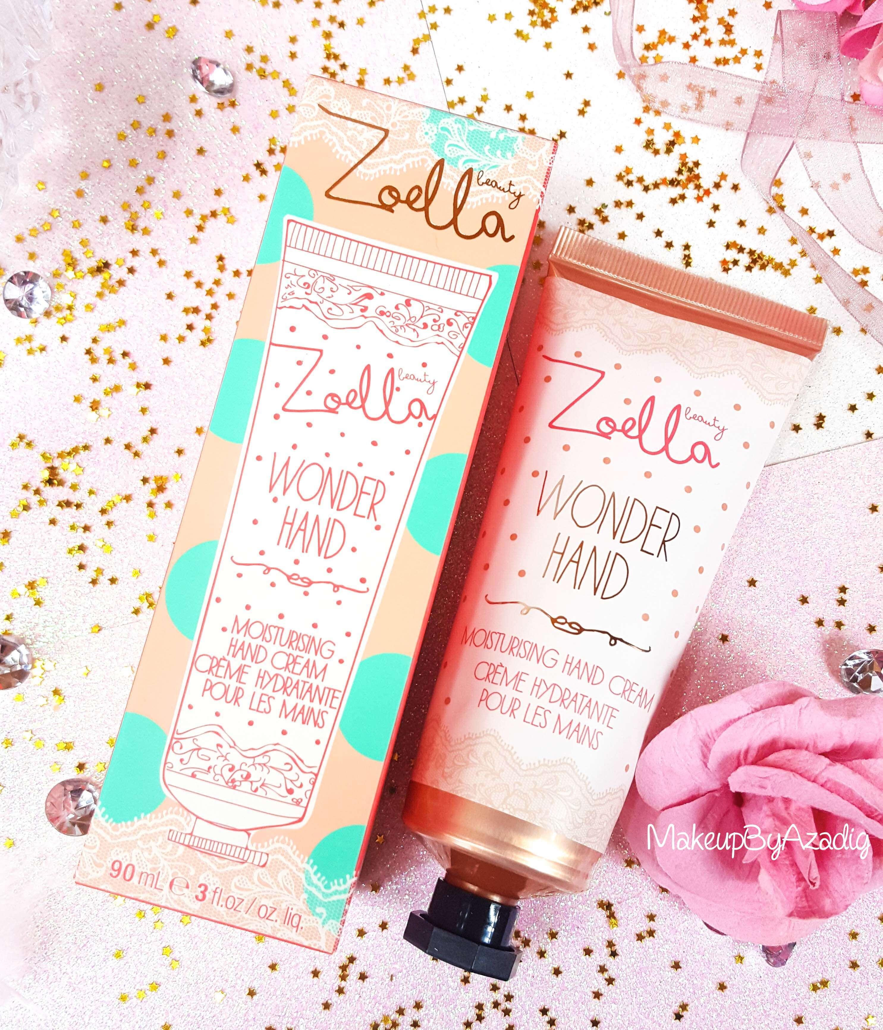 cremes-mains-zoella-etam-rose-lavande-amande-karite-prix-avis-troyes-makeupbyazadig-2