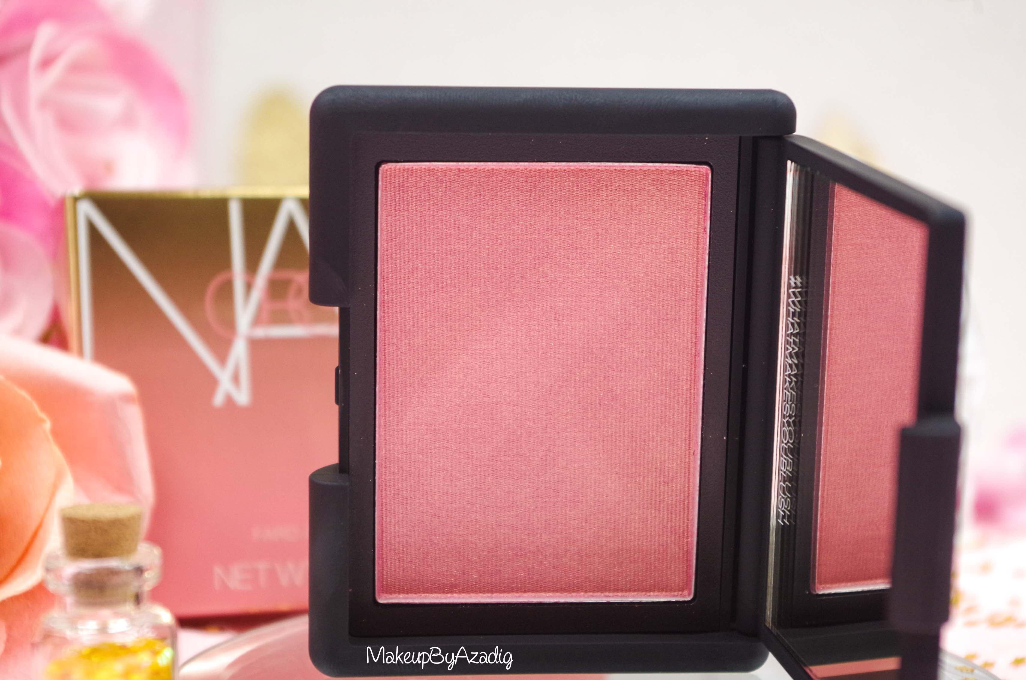 blush-liquide-orgasm-rouge-a-levres-illuminateur-highlighter-rosegold-nars-zoom-makeupbyazadig
