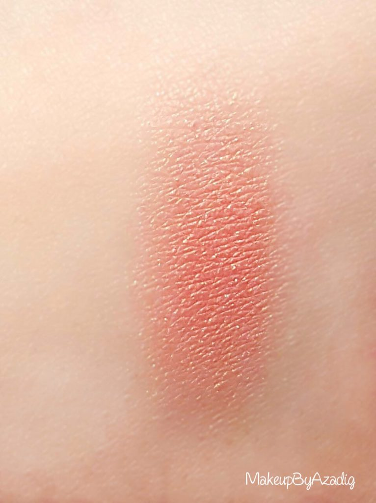 blush-swatch-orgasm-rouge-a-levres-illuminateur-highlighter-rosegold-nars-spring-makeupbyazadig