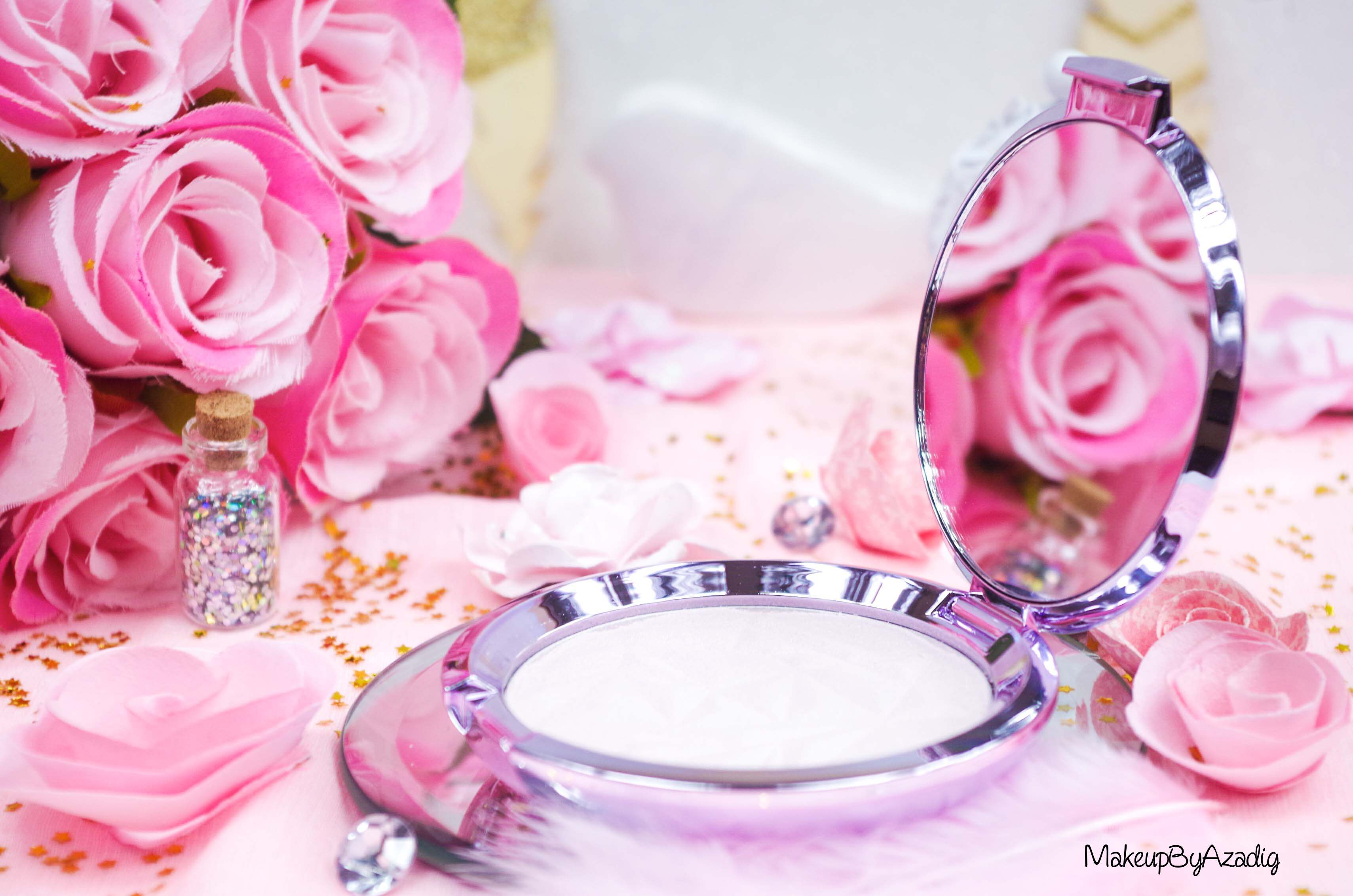 revue-becca-shimmering-skin-perfector-pressed-highlighter-enlumineur-violet-prismatic-amethyst-avis-swatch-prix-makeupbyazadig-roses