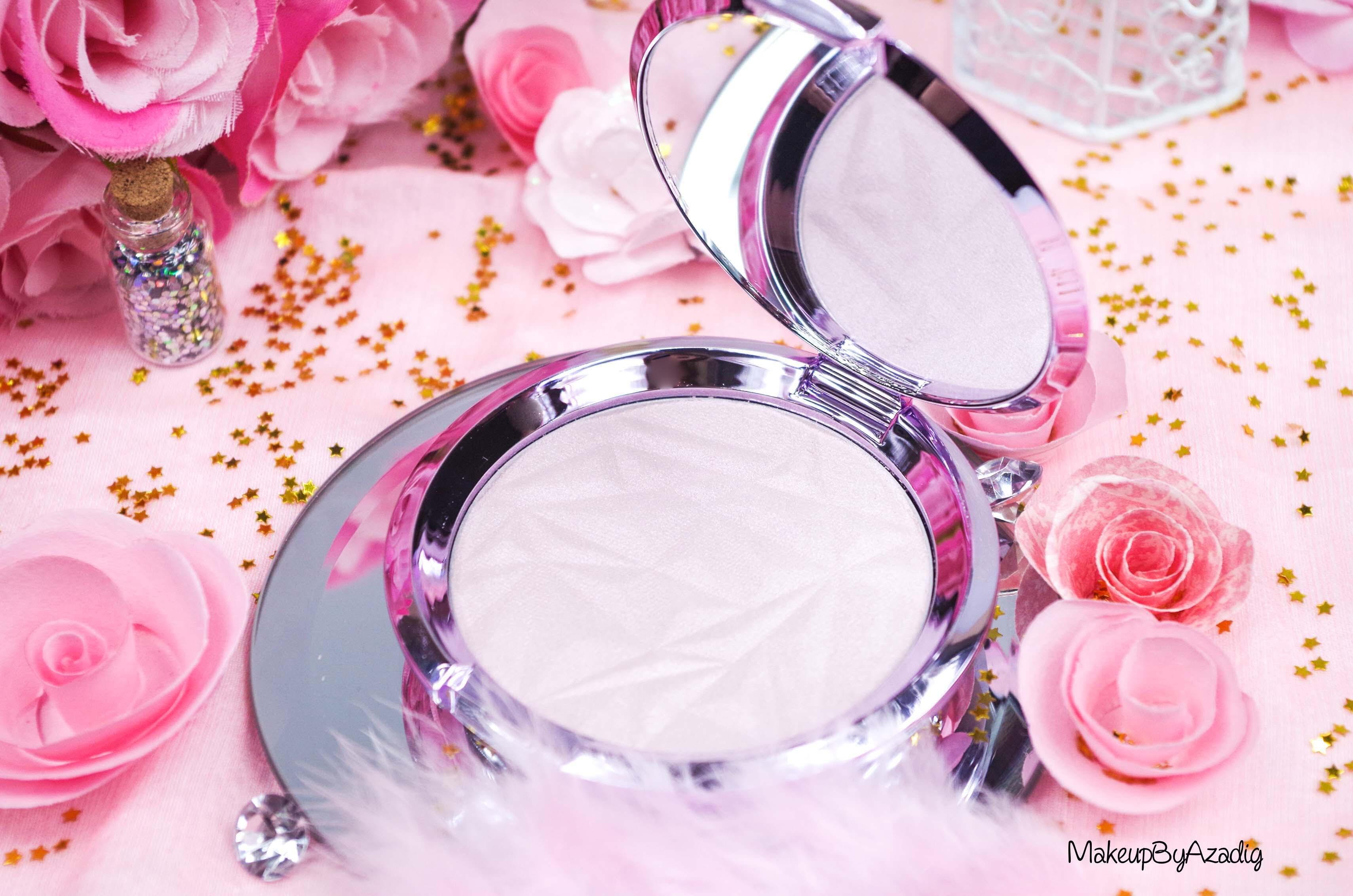 revue-becca-shimmering-skin-perfector-pressed-highlighter-enlumineur-violet-prismatic-amethyst-avis-swatch-prix-makeupbyazadig-sananas-2