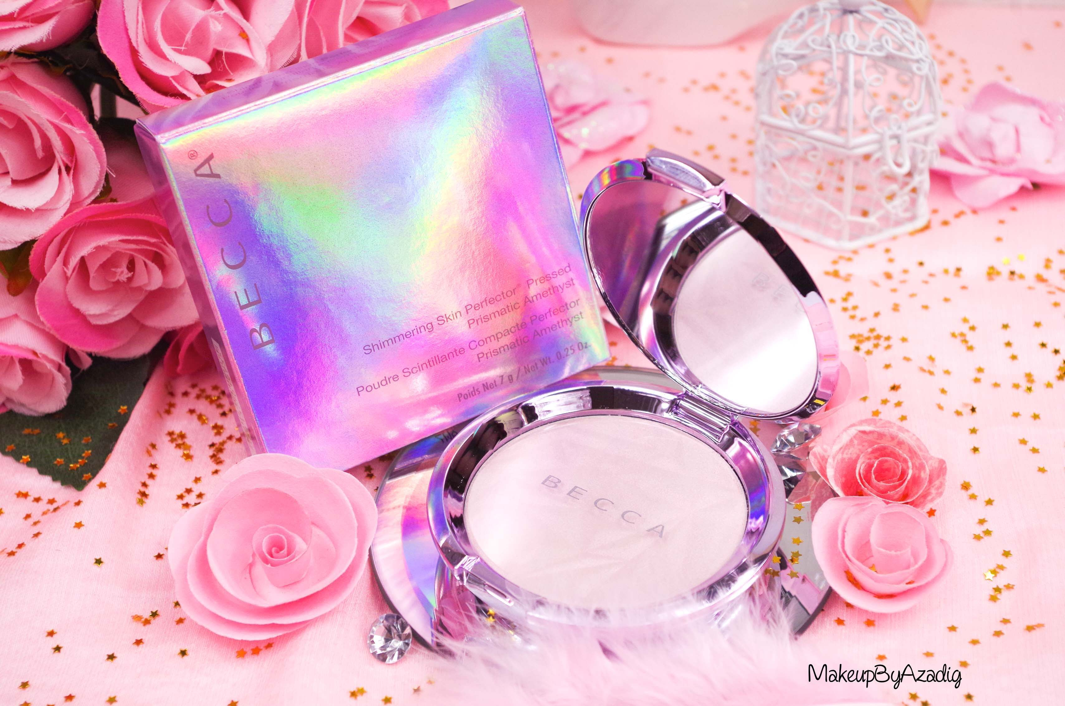 revue-becca-shimmering-skin-perfector-pressed-highlighter-enlumineur-violet-prismatic-amethyst-avis-swatch-prix-makeupbyazadig-sephora-2