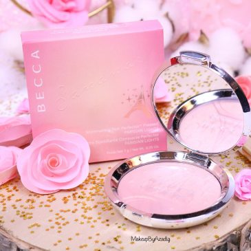 revue-highlighter-becca-sananas-parisian-lights-prix-avis-swatch-beccaxsananas-paris-youtuber-miniature