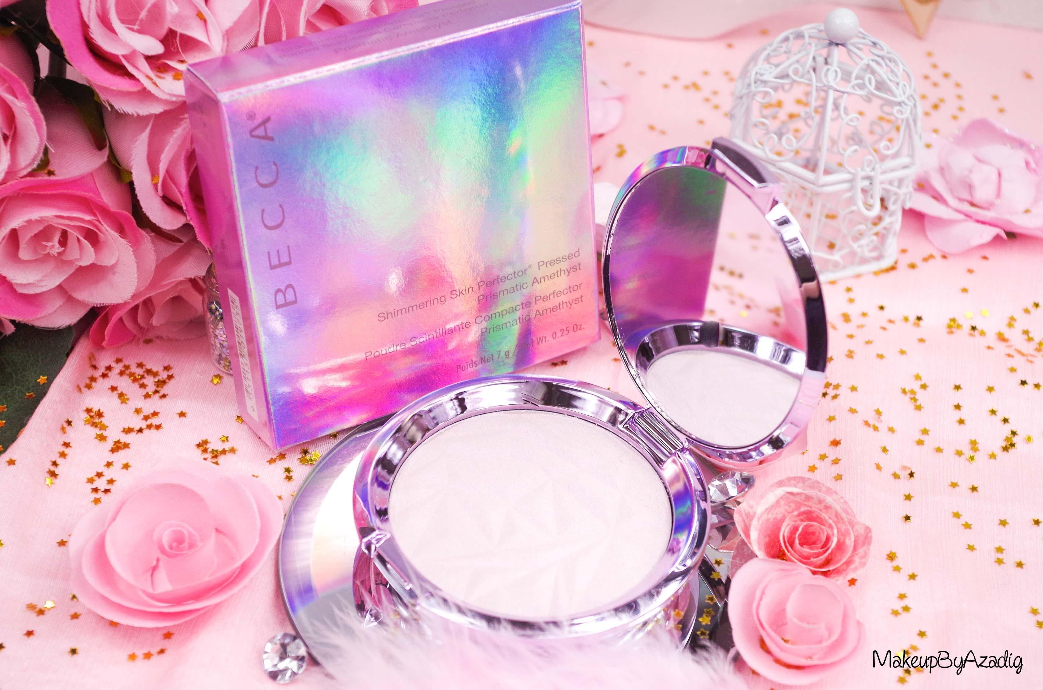 revue-shimmering-skin-perfector-pressed-highlighter-enlumineur-violet-prismatic-amethyst-avis-swatch-prix-makeupbyazadig-miniature-2