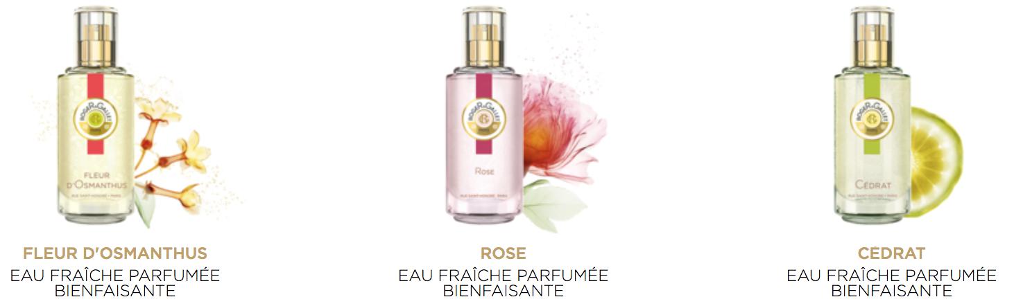 revue-eau-parfumee-bienfaisante-cedrat-roger-gallet-makeupbyazadig-parfum-bonne-tenue-avis-prix-monoprix-100ml