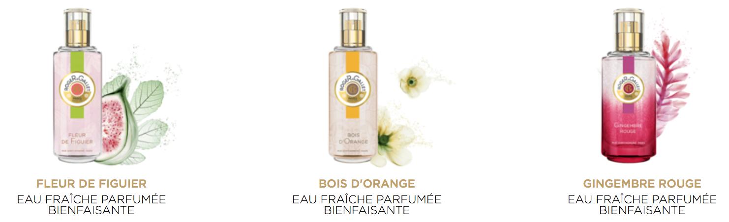 revue-eau-parfumee-bienfaisante-fleur-figuier-roger-gallet-makeupbyazadig-parfum-bonne-tenue-avis-prix-monoprix-100ml