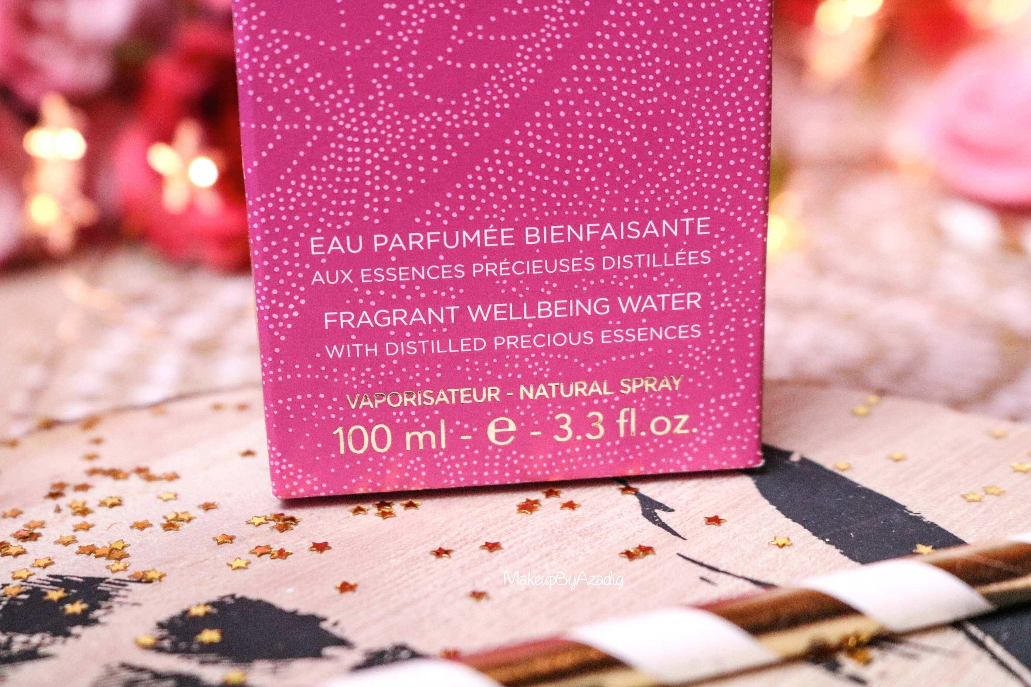 revue-eau-parfumee-bienfaisante-rose-imaginaire-roger-gallet-makeupbyazadig-parfum-bonne-tenue-avis-prix-monoprix-100ml