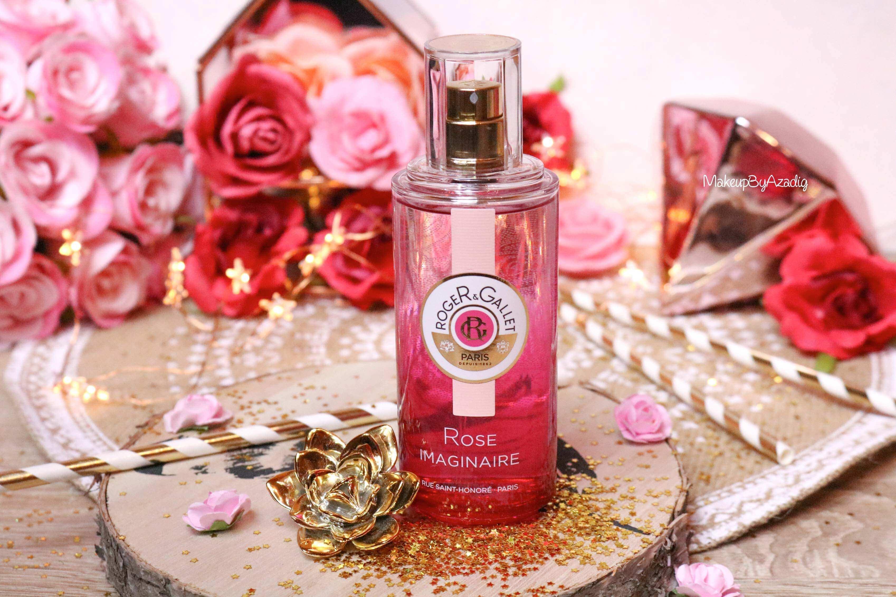revue-eau-parfumee-bienfaisante-rose-imaginaire-roger-gallet-makeupbyazadig-parfum-bonne-tenue-avis-prix-monoprix-hivency