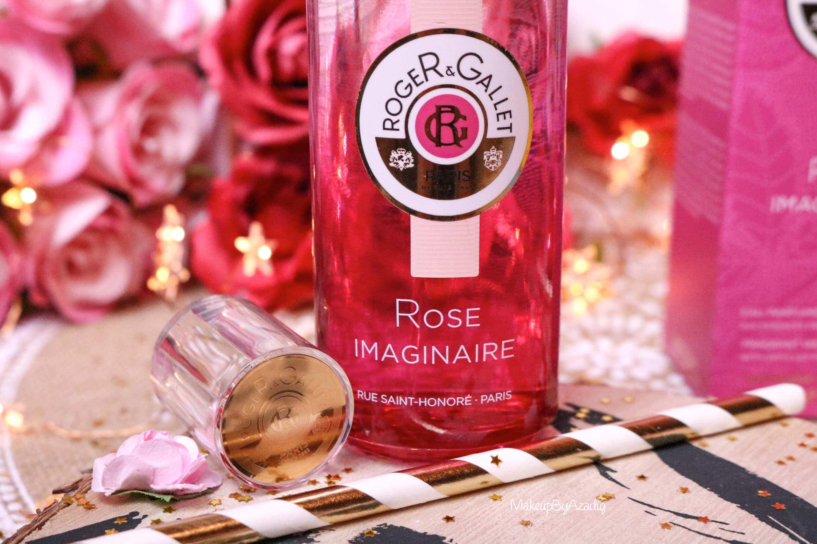 revue-eau-parfumee-bienfaisante-rose-imaginaire-roger-gallet-makeupbyazadig-parfum-bonne-tenue-avis-prix-monoprix-zoom