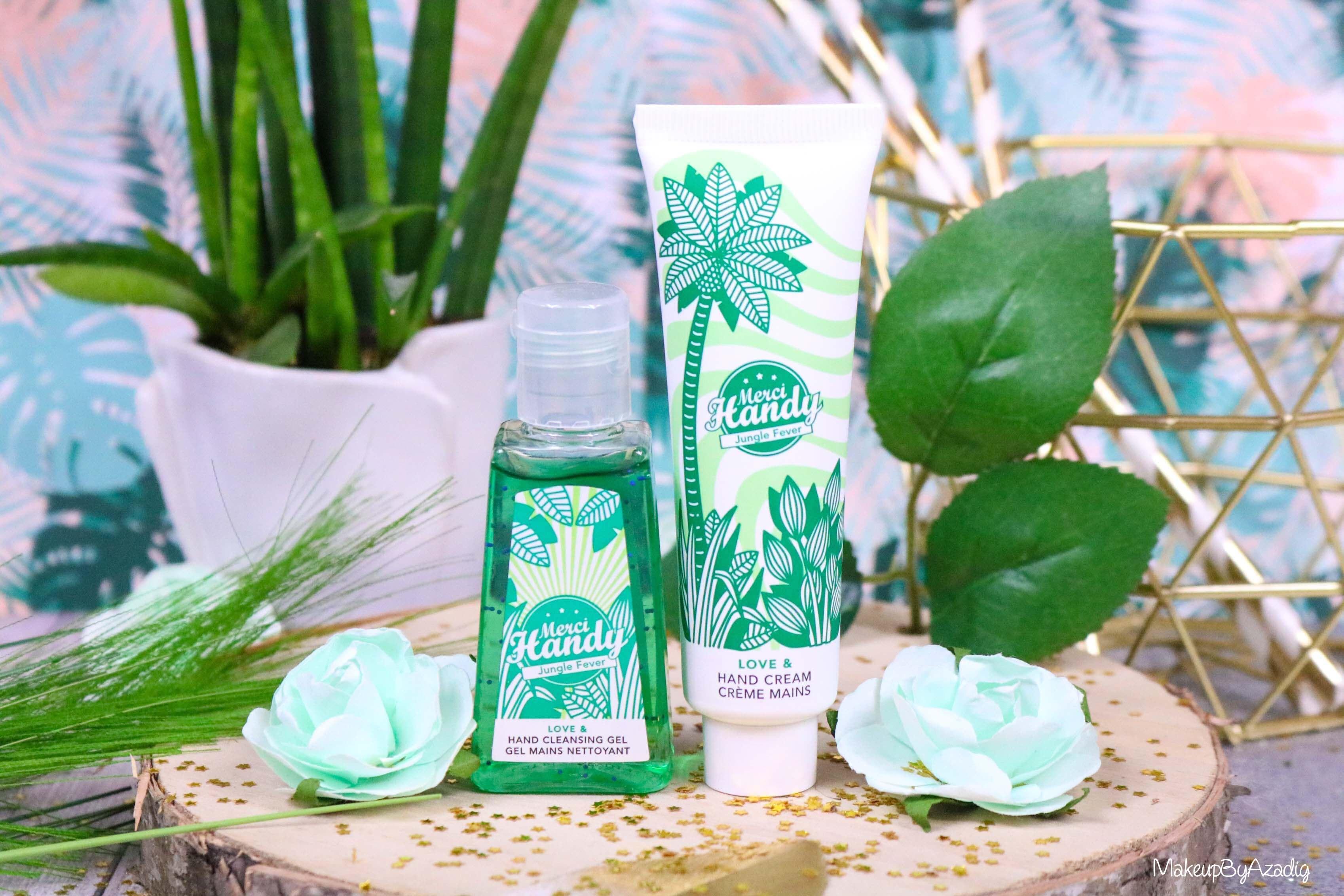 revue-merci-handy-jungle-fever-makeupbyazadig-nouvelle-senteur-gel-antibacteriens-creme-mains-bougie-sephora-avis-prix-cream