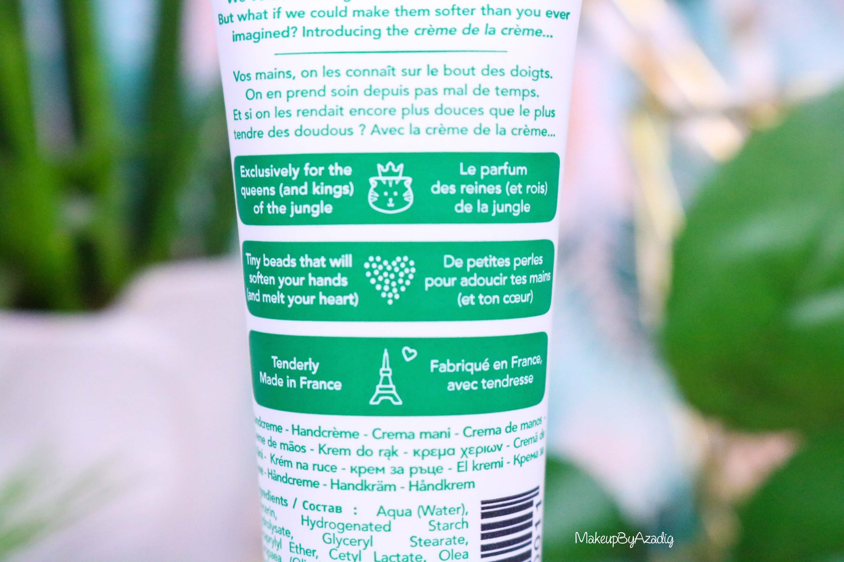 revue-merci-handy-jungle-fever-makeupbyazadig-nouvelle-senteur-gel-antibacteriens-creme-mains-bougie-sephora-avis-prix-love