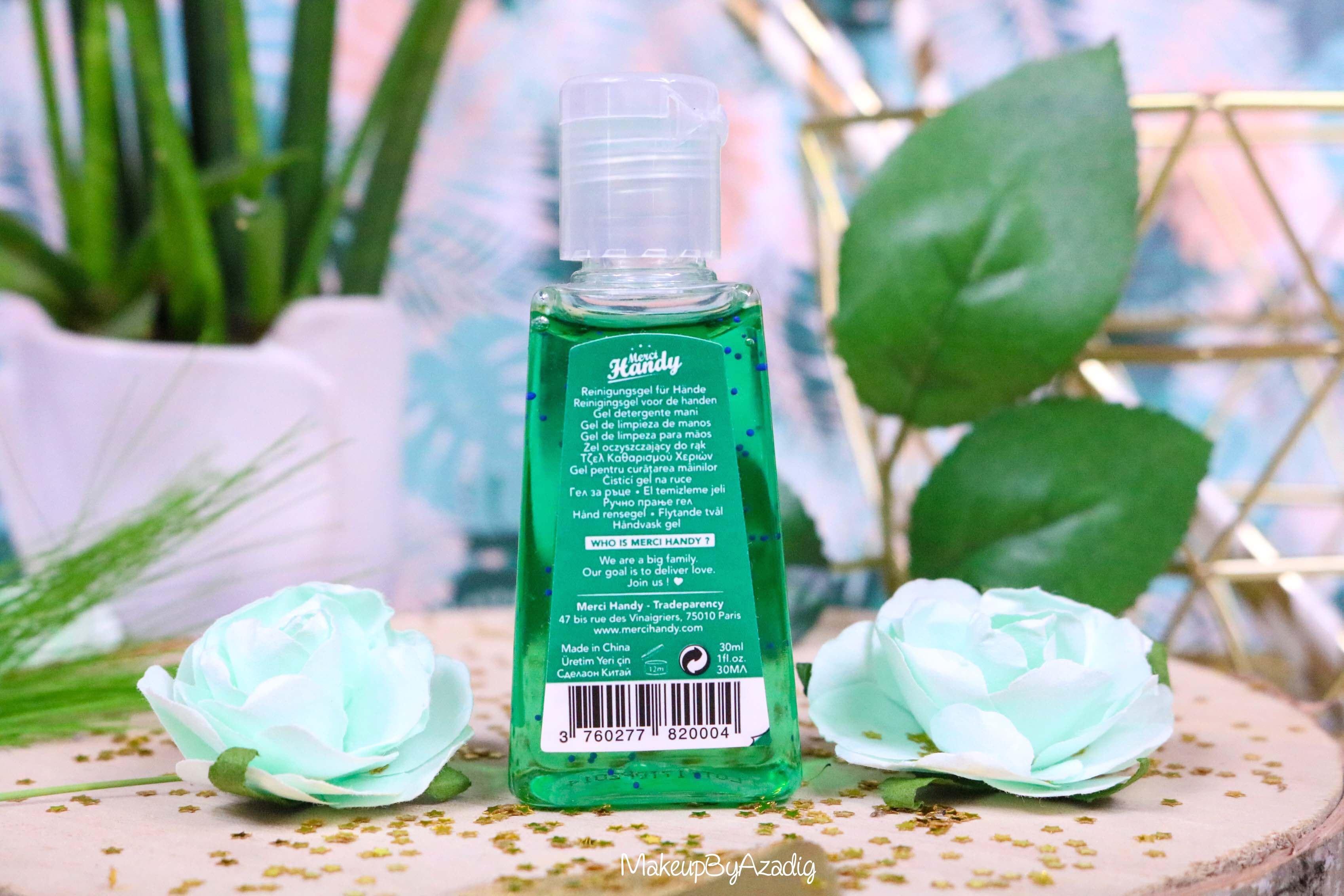 revue-merci-handy-jungle-fever-makeupbyazadig-nouvelle-senteur-gel-antibacteriens-creme-mains-bougie-sephora-avis-prix-vert