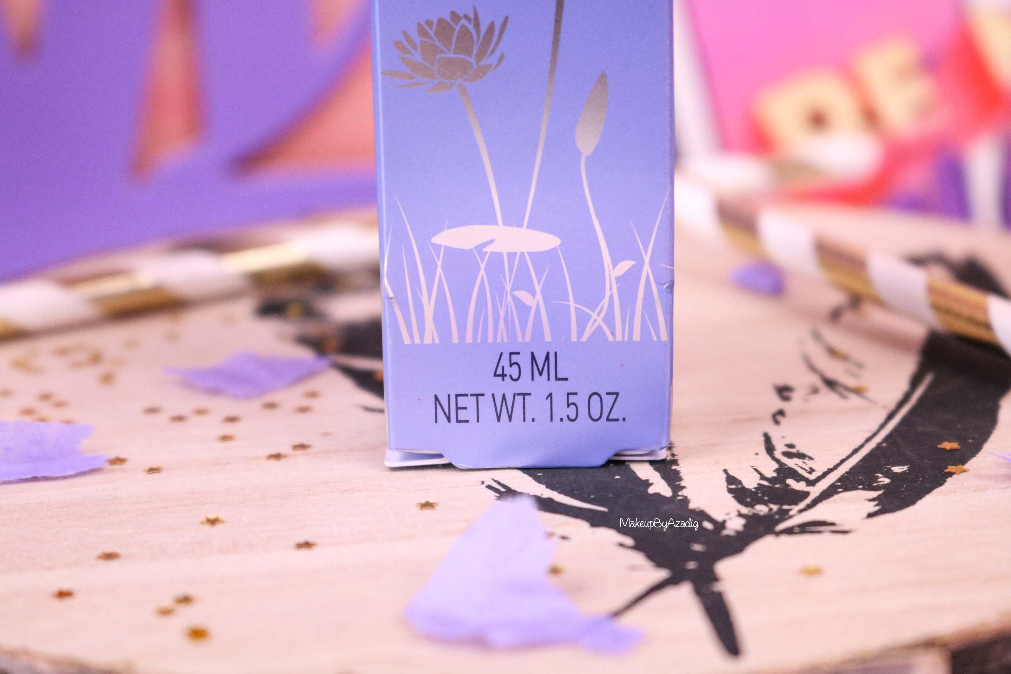 revue-matte-creme-matifiant-floute-erborian-prix-avis-makeupbyazadig-nouveaute-sephora-quantite