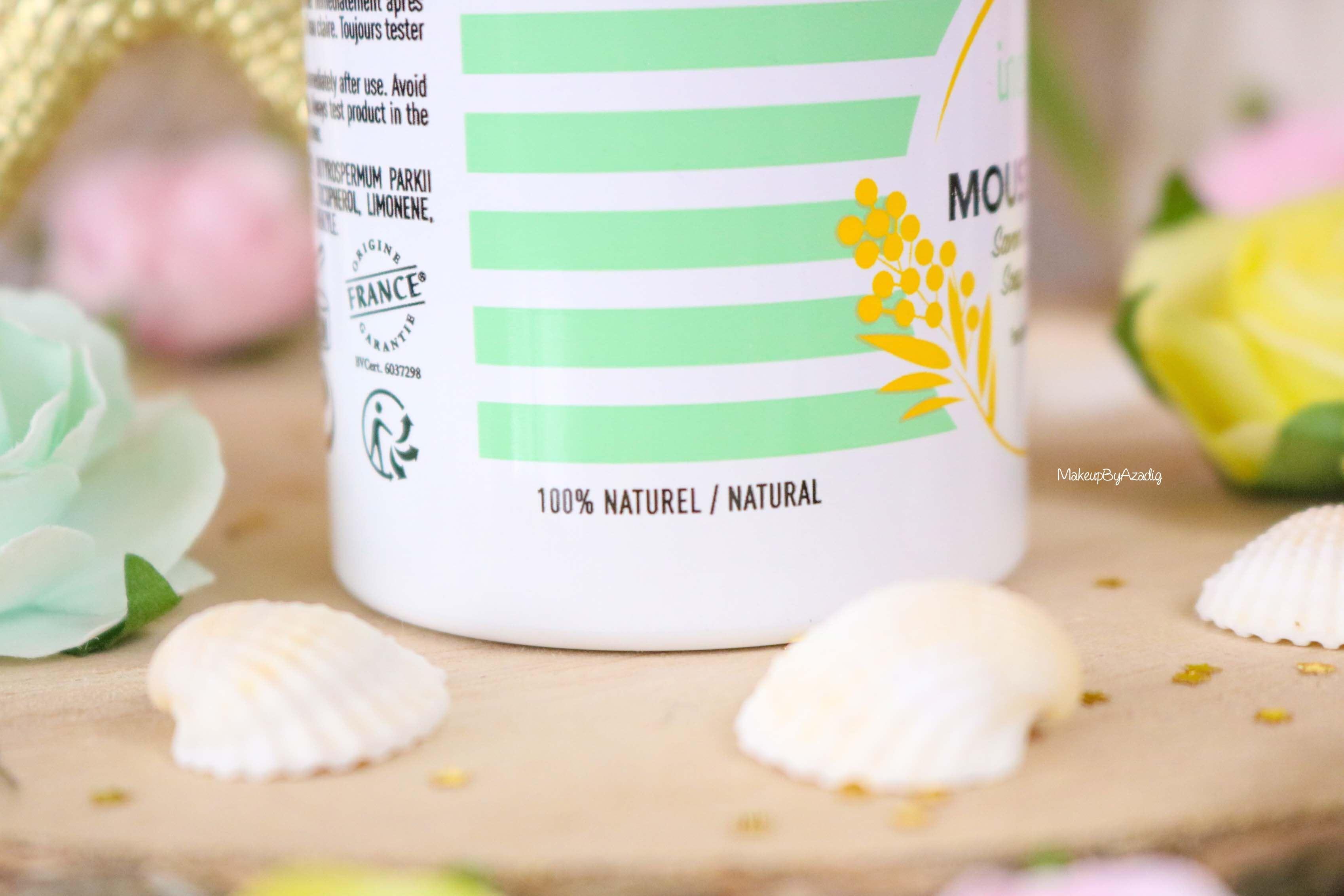 savon-saupoudrer-famille-enfant-moussaillon-indemne-avis-prix-makeupbyazadig-limitee-mimosa-provence-toulouse-natural