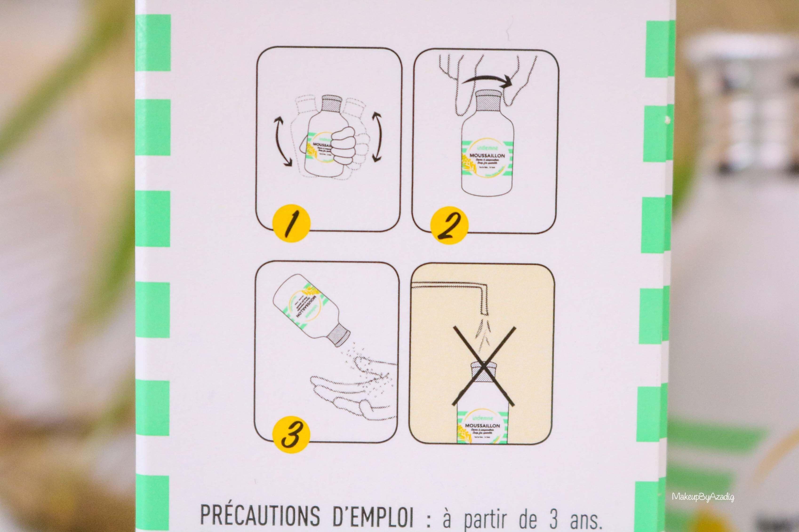 savon-saupoudrer-famille-enfant-moussaillon-indemne-avis-prix-makeupbyazadig-limitee-mimosa-provence-toulouse-utilisation