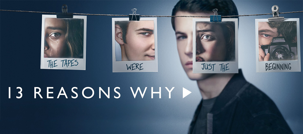 13-reasons-why-serie-netflix-makeupbyazadig