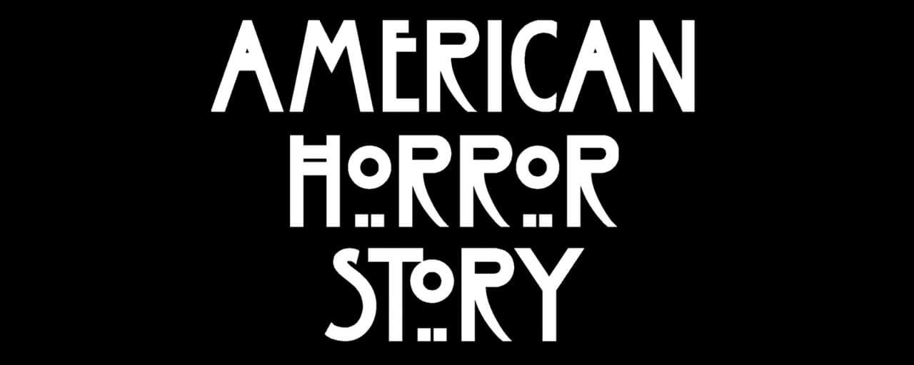 american-horror-story-serie-netflix-makeupbyazadig