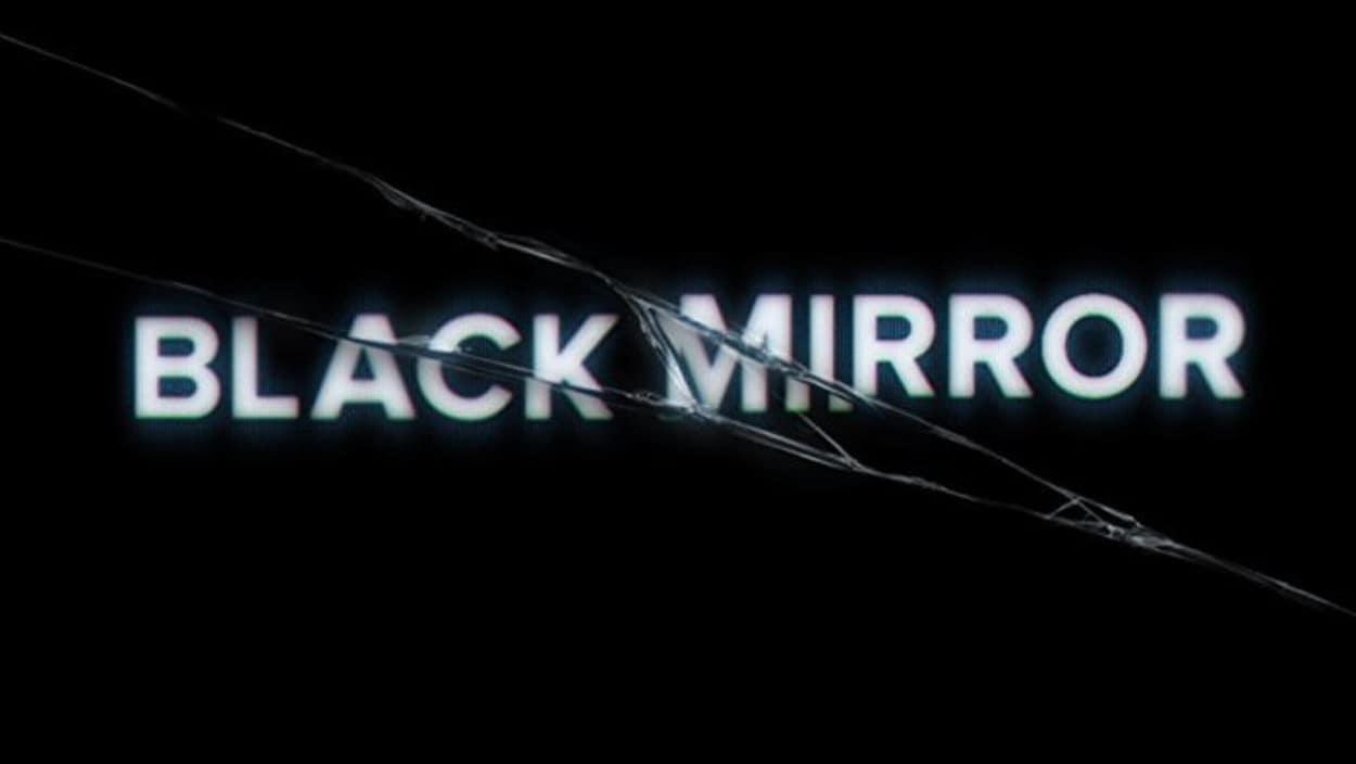 black-mirror-serie-netflix-makeupbyazadig