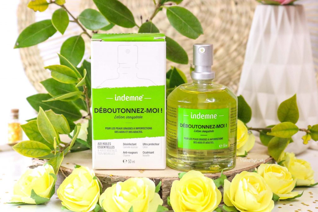 revue-deboutonnez-moi-indemne-produit-acnee-bio-huiles-parapharmacie-prix-avis-makeupbyazadig-miniature