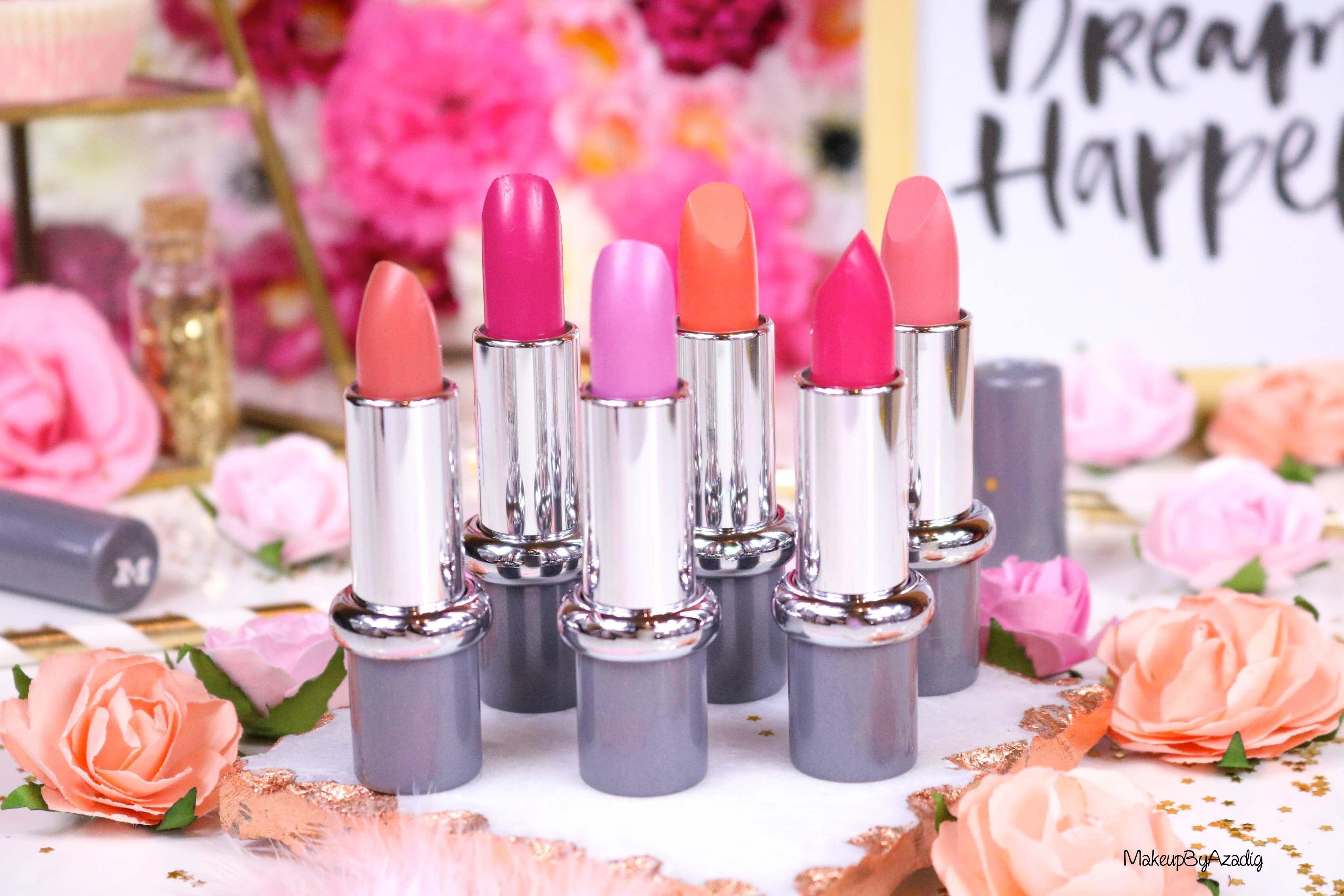 revue-rouge-levres-mavala-soin-monoprix-collection-printemps-ete-rose-nude-violet-avis-prix-makeupbyazadig-lipstickaddict