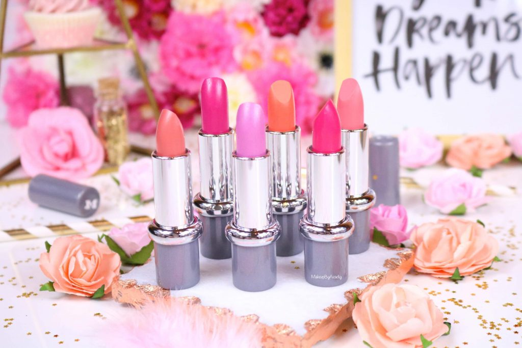 revue-rouge-levres-mavala-soin-monoprix-collection-printemps-ete-rose-nude-violet-avis-prix-makeupbyazadig-miniature