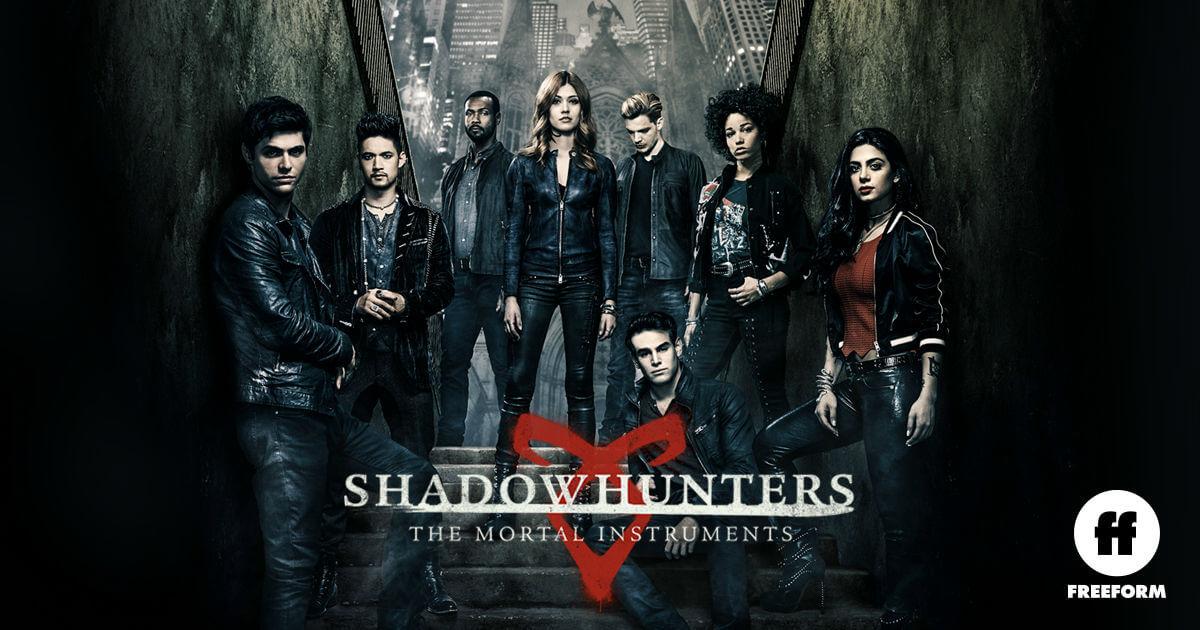 shadowhunters-serie-netflix-makeupbyazadig