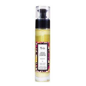 french-pompon-rose-litchi-baija-sephora-makeupbyazadig-promotion-prix-avis-huile