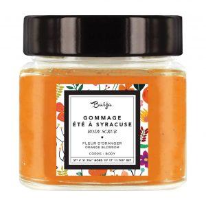 revue-gommage-corps-doux-croisiere-celadon-baija-fleur-oranger-sephora-avis-prix-madeinfrance-makeupbyazadig-packaging