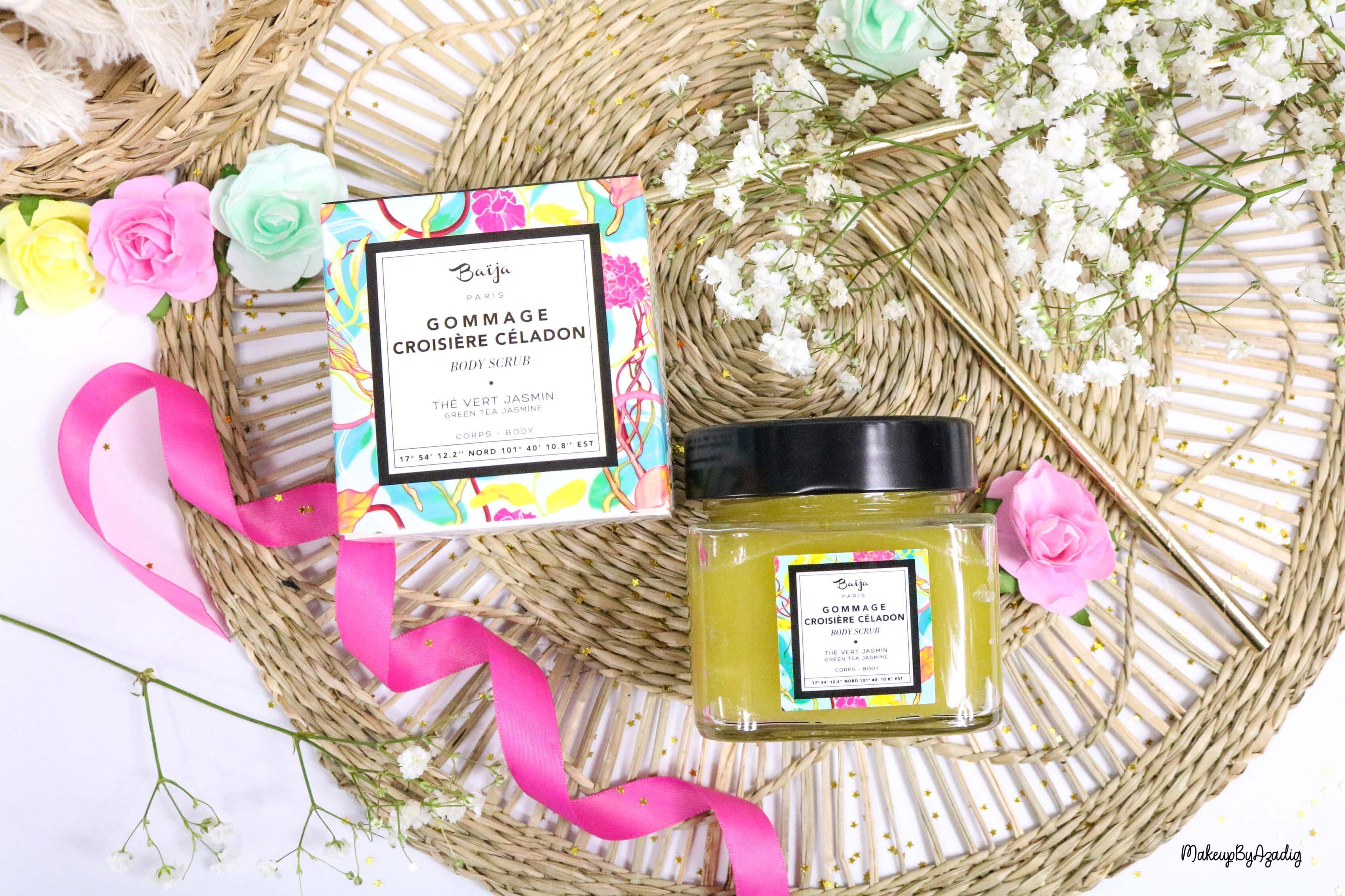 revue-gommage-corps-doux-croisiere-celadon-baija-thevert-jasmin-sephora-avis-prix-madeinfrance-makeupbyazadig-exfoliant