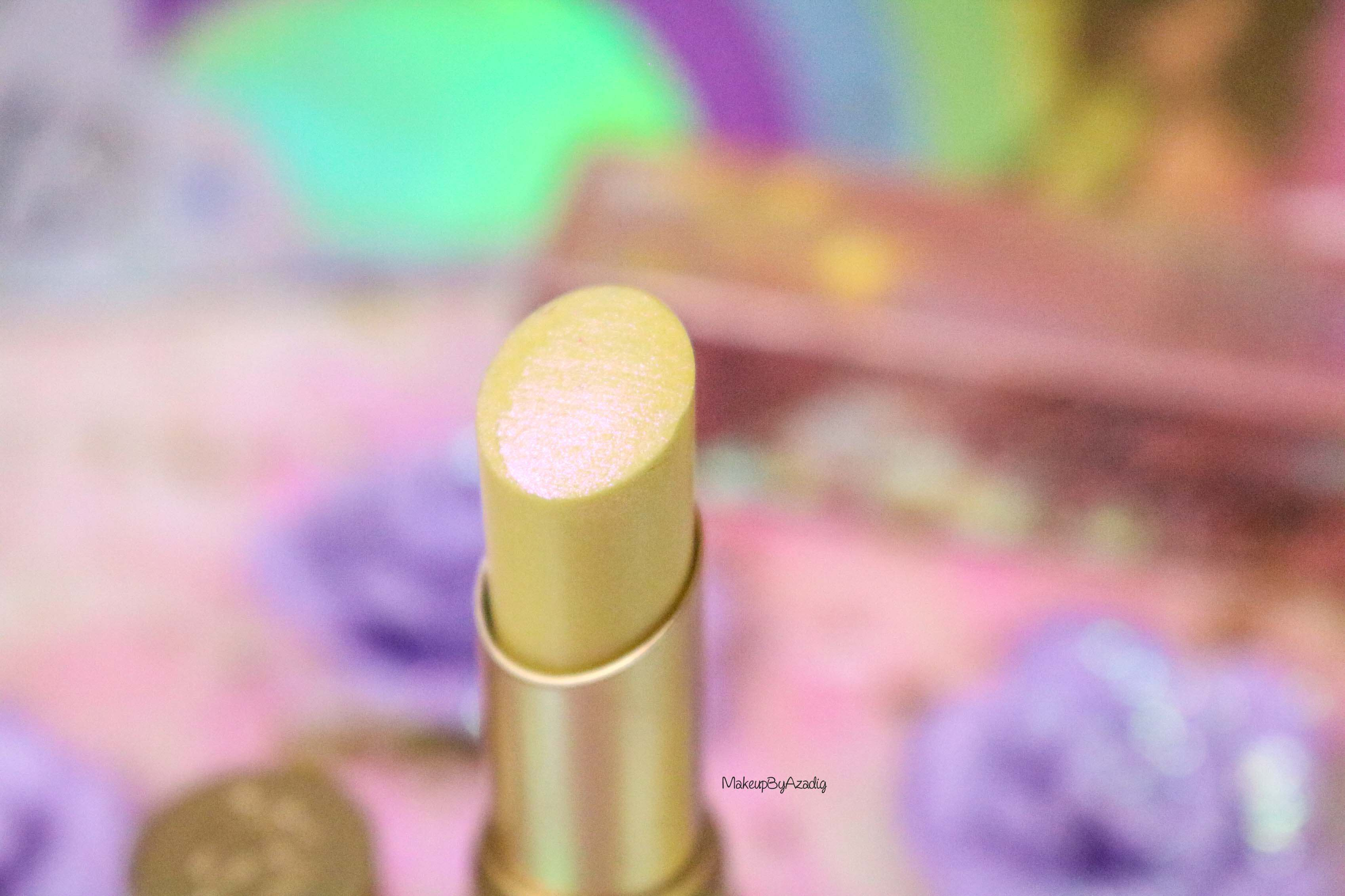 revue-review-mystical-lipstick-rouge-levres-magique-too-faced-avis-swatch-prix-france-makeupbyazadig-couleur