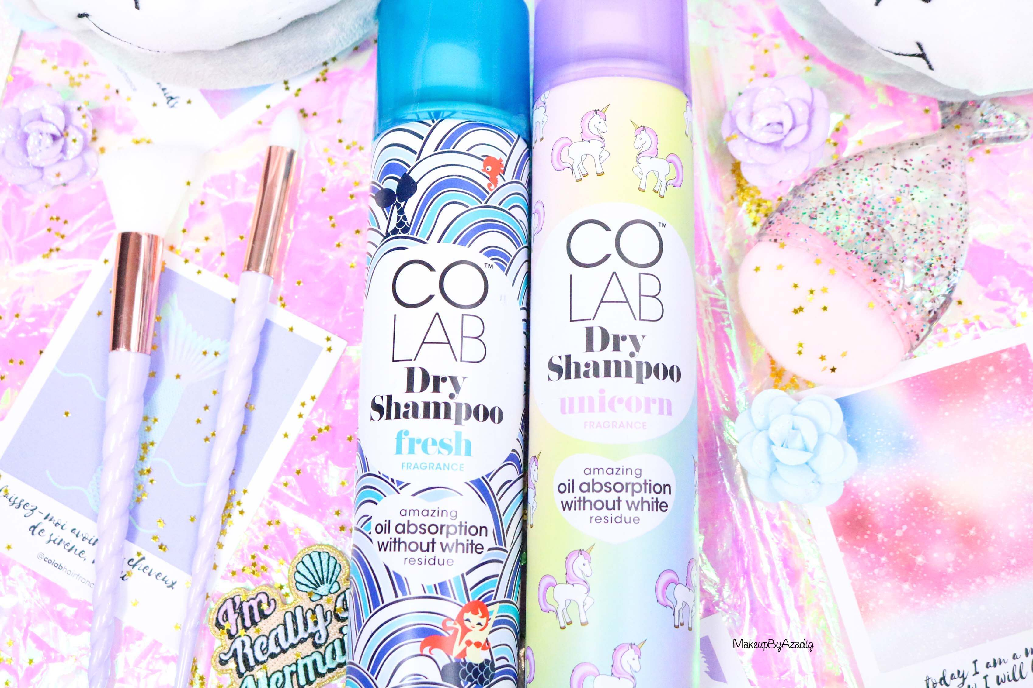 revue-shampooing-sec-colab-batiste-fresh-unicorn-monoprix-feelunique-prix-avis--soin-capillaire-efficacite-makeupbyazadig-zoom