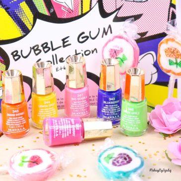 nouvelle-collection-vernis-tendance-printemps-ete-mavala-pas-cher-makeupbyazadig-avis-prix-monoprix-bubble-gum-miniature