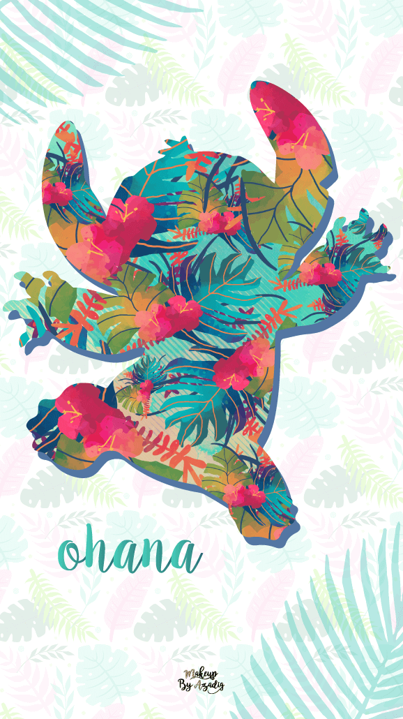 fond-decran-stitch-hawai-disney-samsung-iphone-6-7-8-makeupbyazadig-tendance