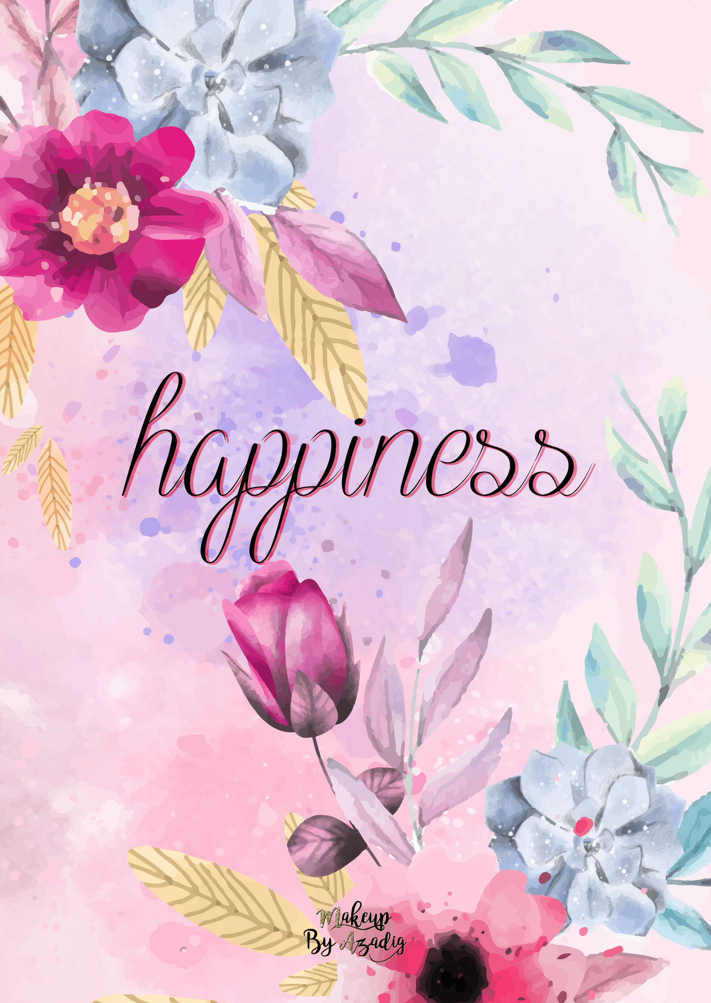 fond-decran-wallpaper-happiness-bonheur-joie-ipad-tablette-apple-makeupbyazadig-tendance