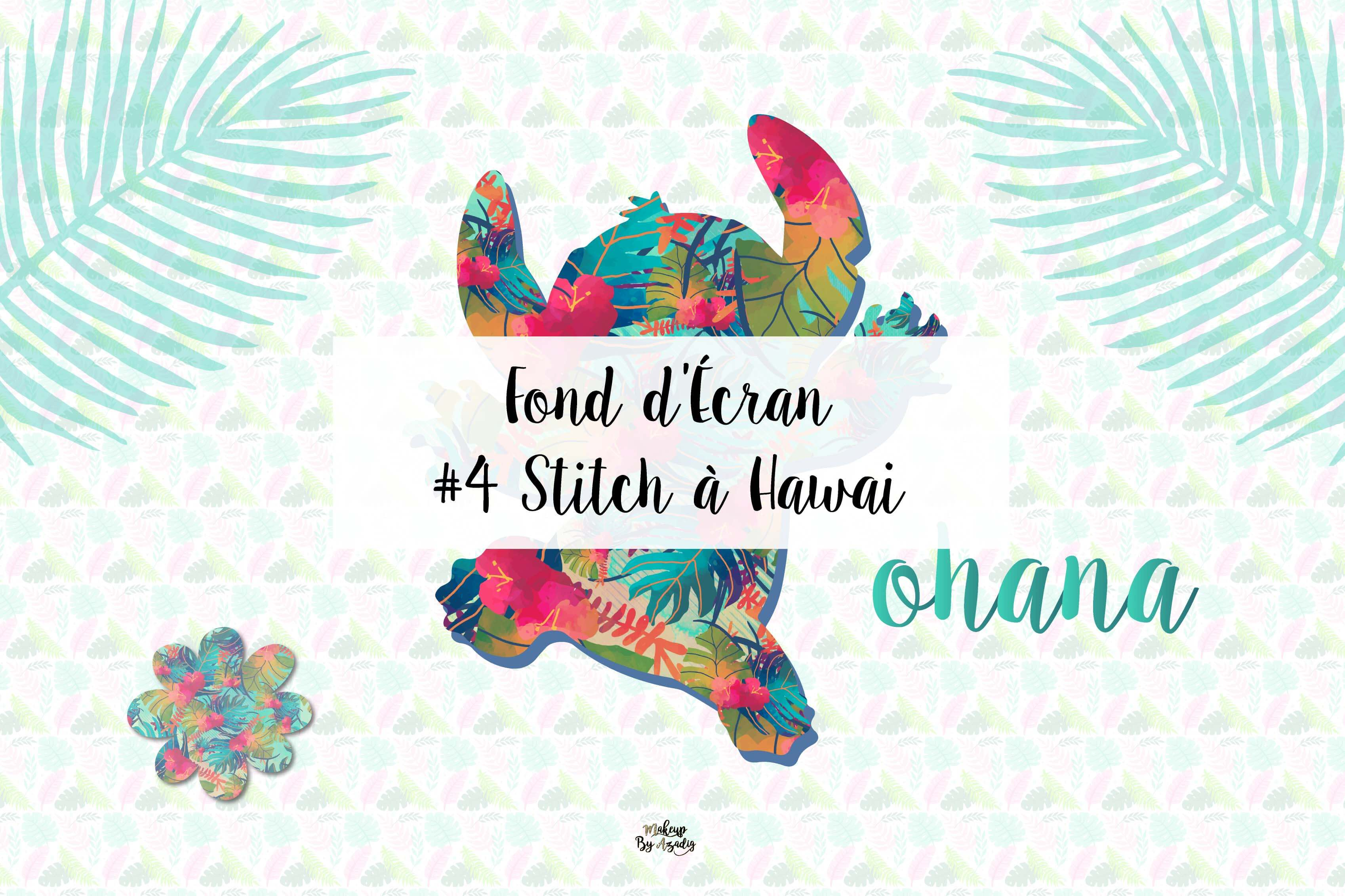 fond-decran-wallpaper-stitch-hawai-disney-ordinateur-iphone-samsung-mac-macbook-imac-pc-makeupbyazadig-tendance