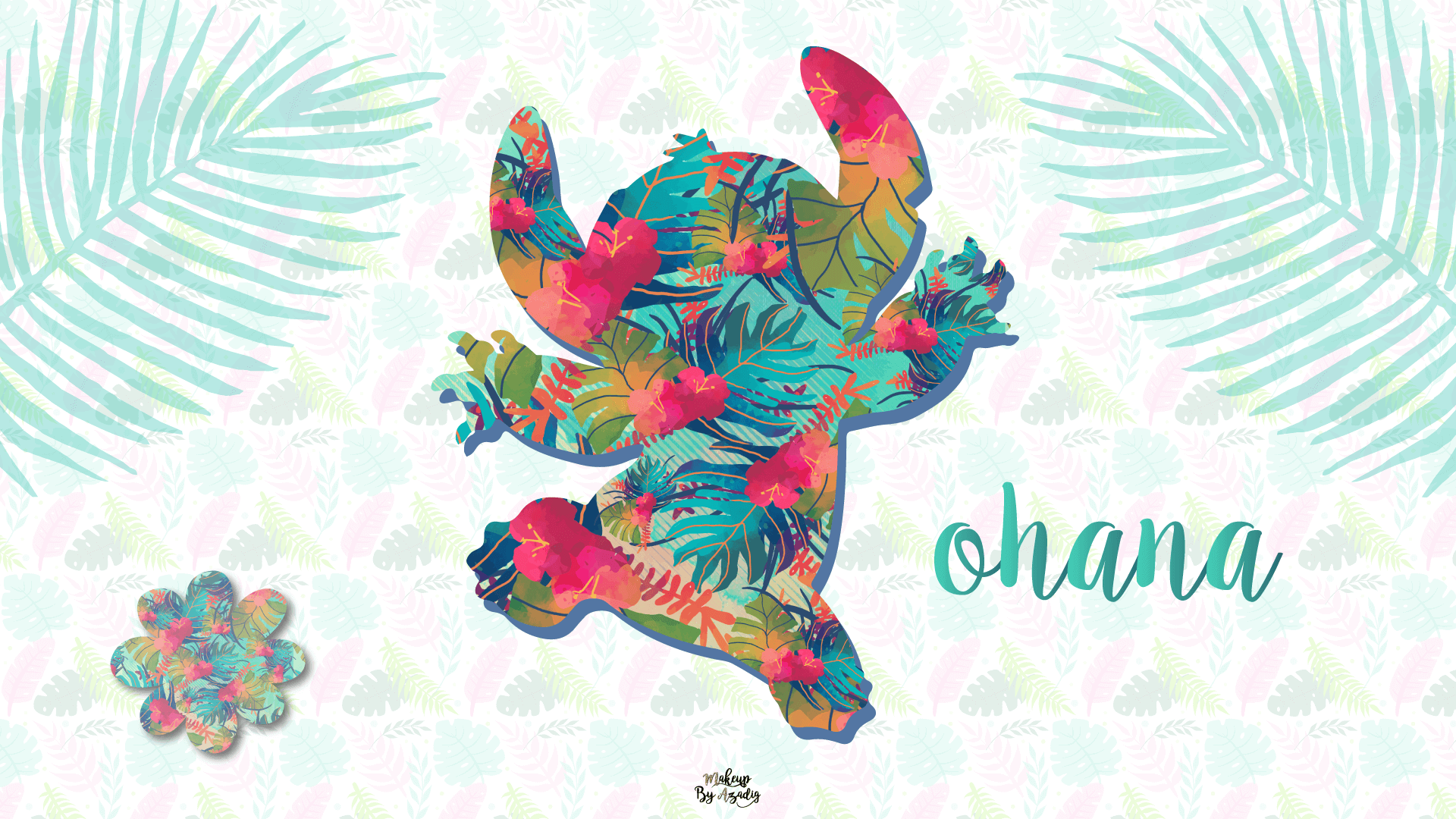 fond-decran-wallpaper-stitch-hawai-disney-ordinateur-mac-macbook-imac-pc-makeupbyazadig-tendance