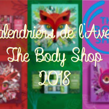 miniature-calendriers-de-lavent-the-body-shop-2018-ultime-classique-decouverte-makeupbyazadig-faon-rouge-2