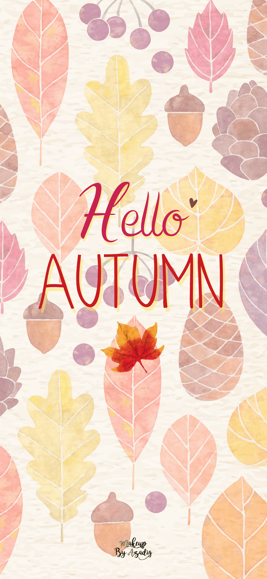 fond-decran-wallpaper-hello-autumn-automne-iphone-X-makeupbyazadig-tendance