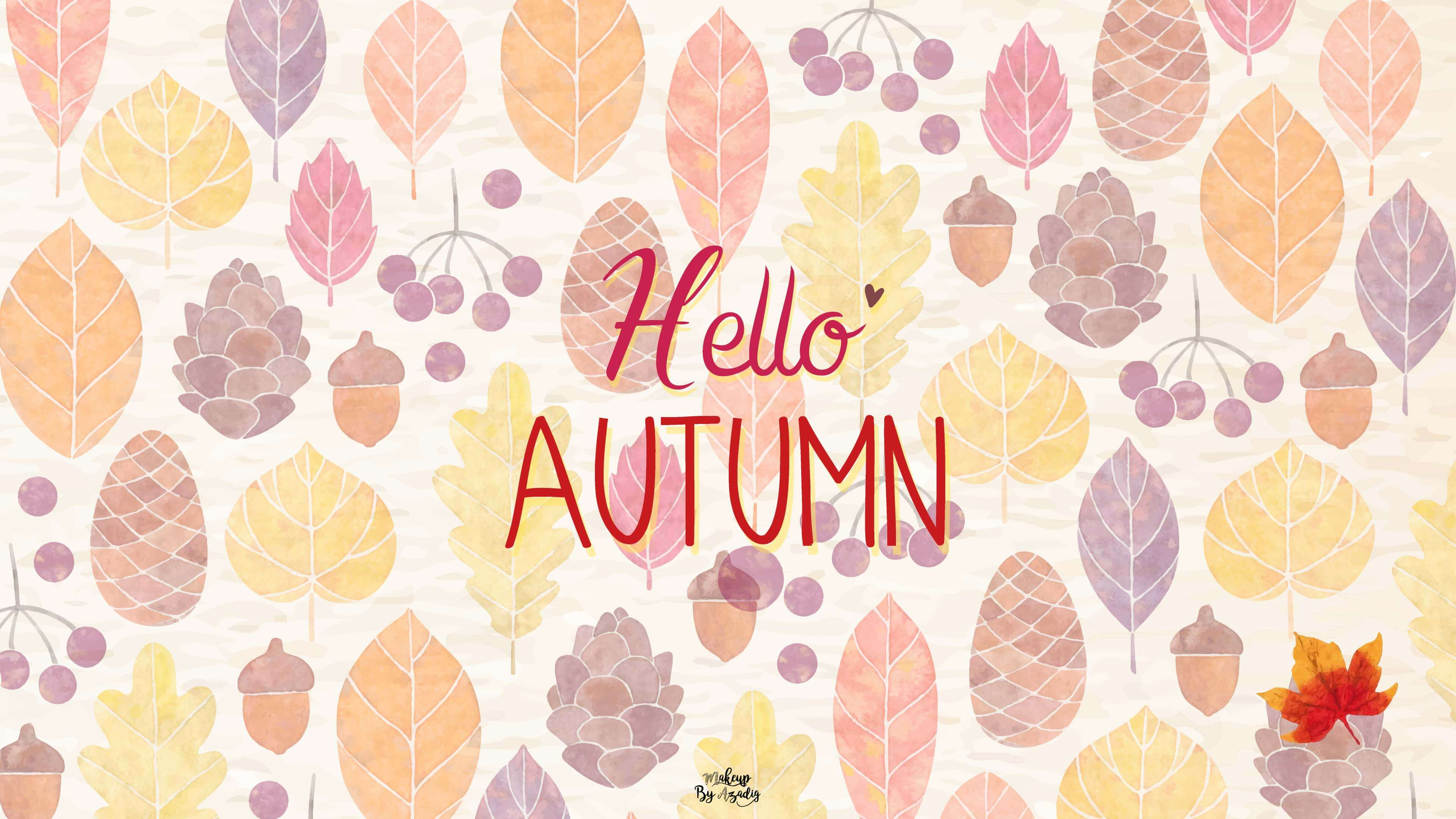 fond-decran-wallpaper-hello-autumn-automne-ordinateur-mac-macbook-imac-pc-makeupbyazadig-tendance