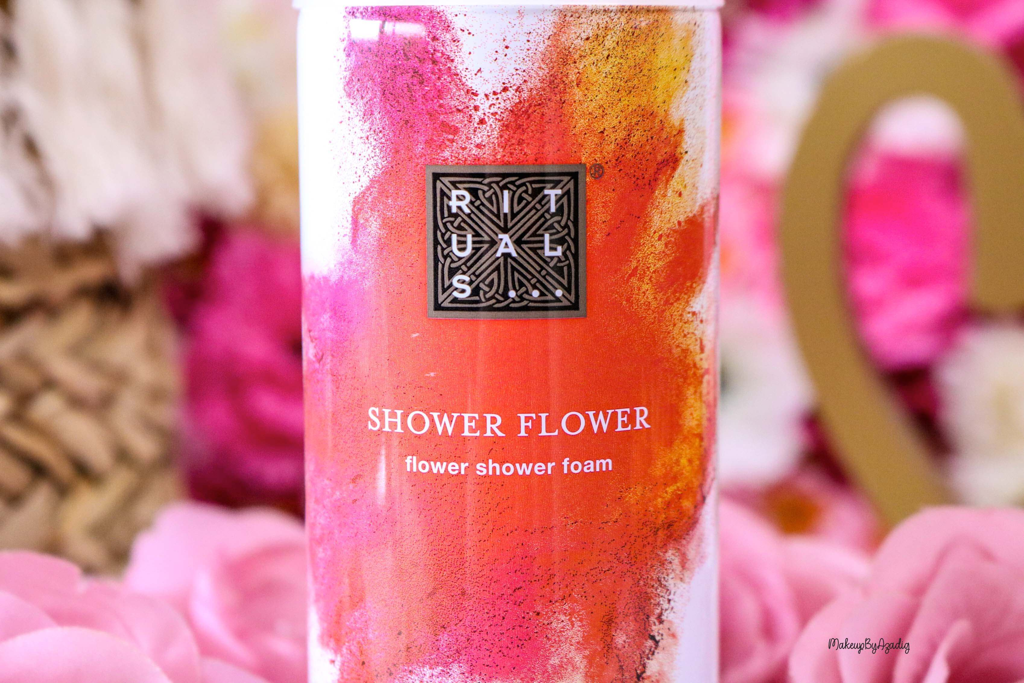 gel-douche-mousse-rituals-shower-flower-foam-ritual-hoi-makeupbyazadig-avis-prix-sephora-france-zoom