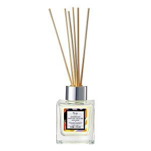 nouveaute-soin-baija-vertige-solaire-sephora-promo-code-gommage-creme-corps-brume-avis-prix-makeupbyazadig-parfum