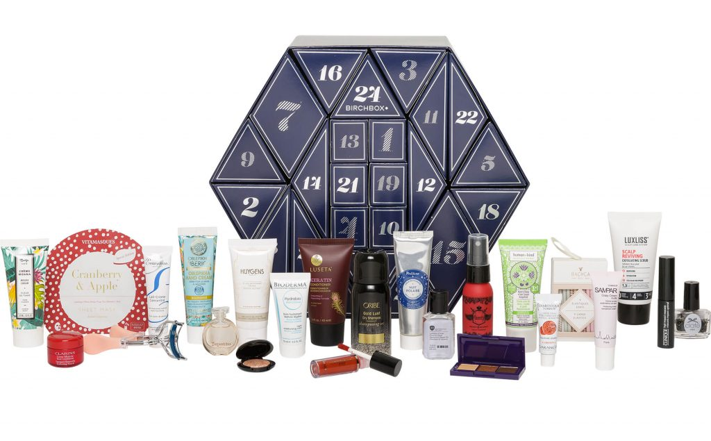 calendrier-birchbox-box-2018-sephora-makeupbyazadig
