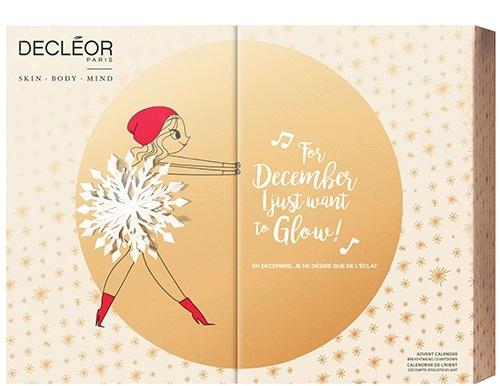 calendrier-decleor-2018-nocibe-top-makeupbyazadig