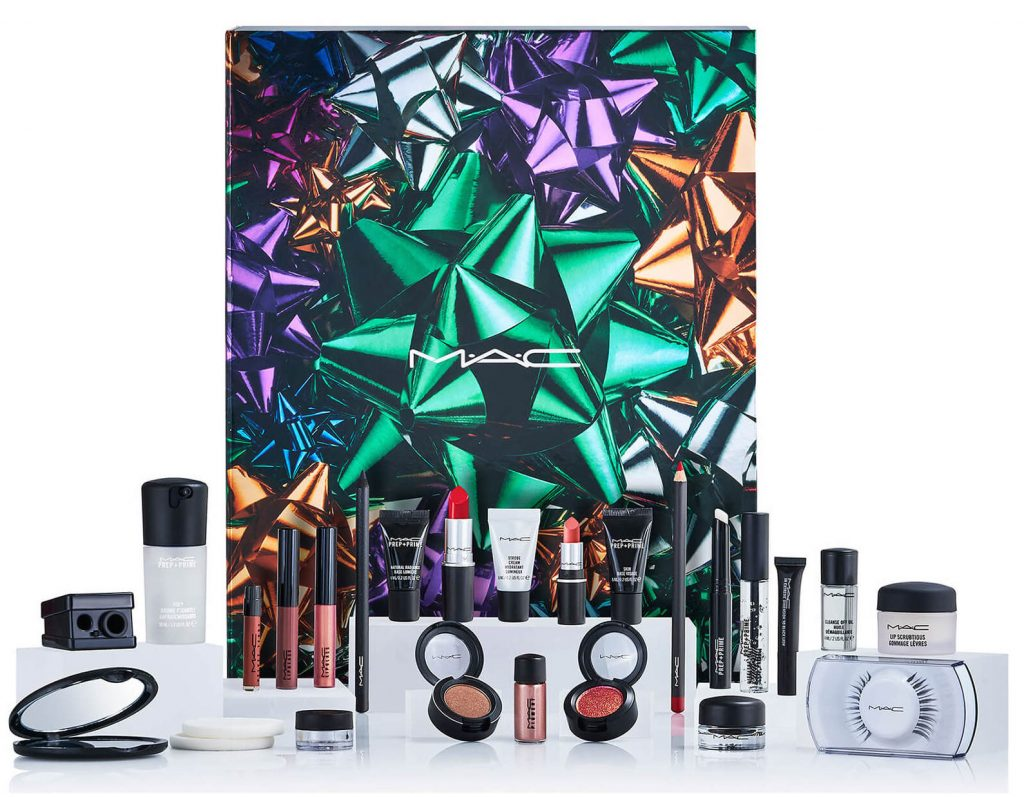 calendrier-mac-cosmetics-2018-prix-lookfantastic-top-makeupbyazadig