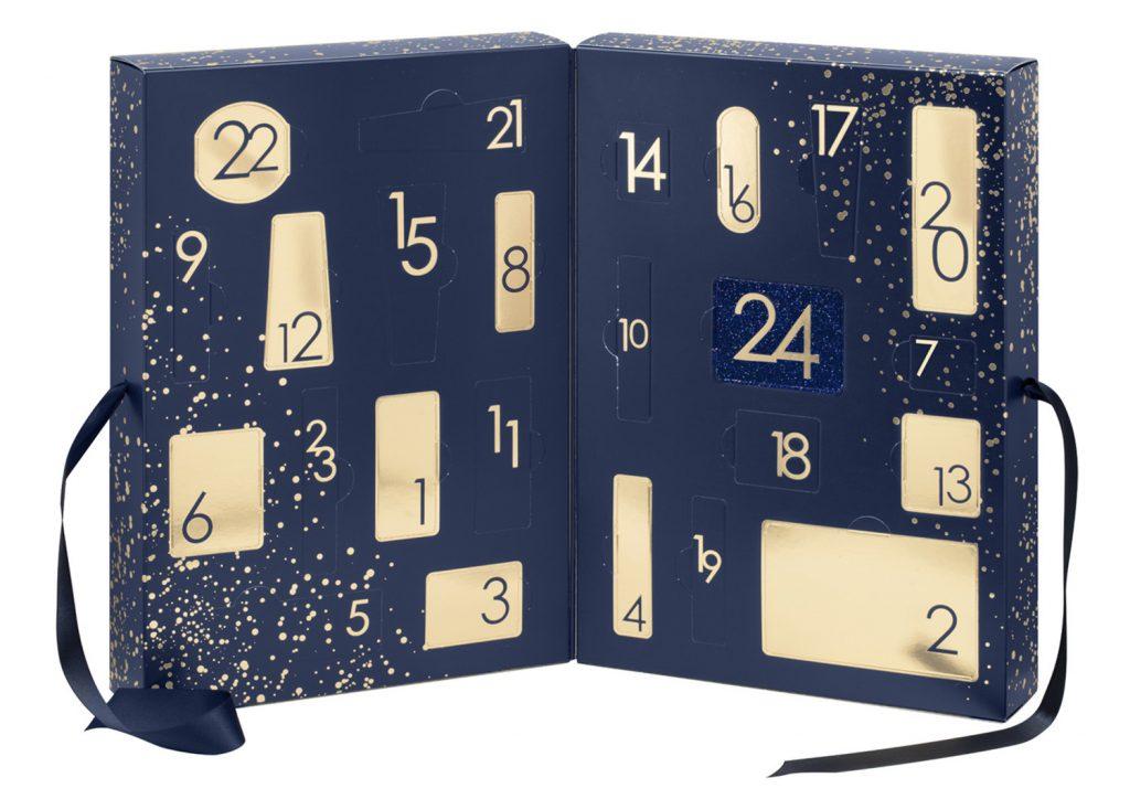 calendrier-sephora-christmas-togo-luxe-2018-sephora-makeupbyazadig